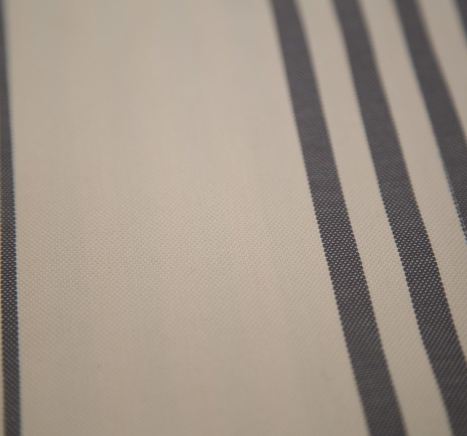 Gray Placemats: set of two-2145