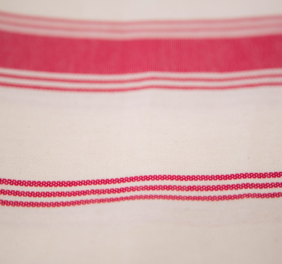 Pomagranate Picnic Towel-2085