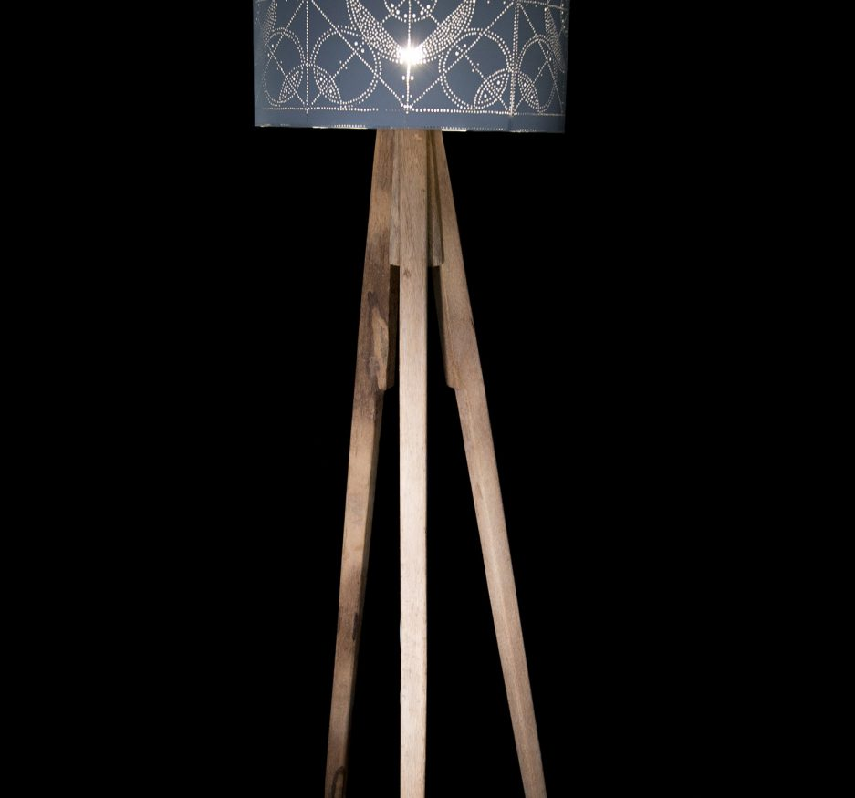 Constellation Floor LAMP-1590