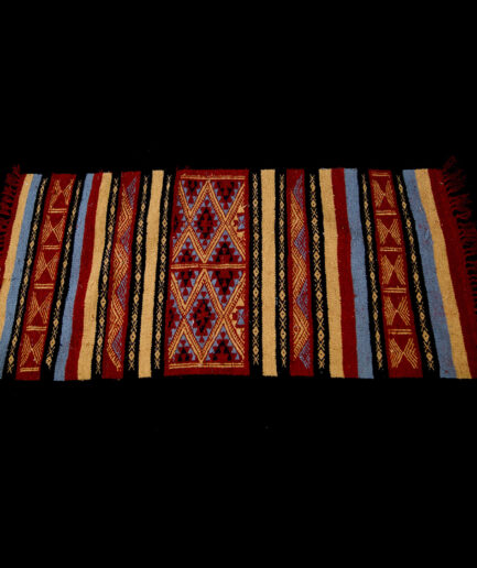 Arabian Night Nuances Rug -0