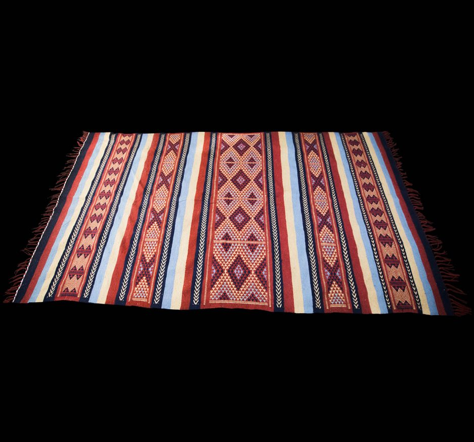 Forty Shades Rug-0