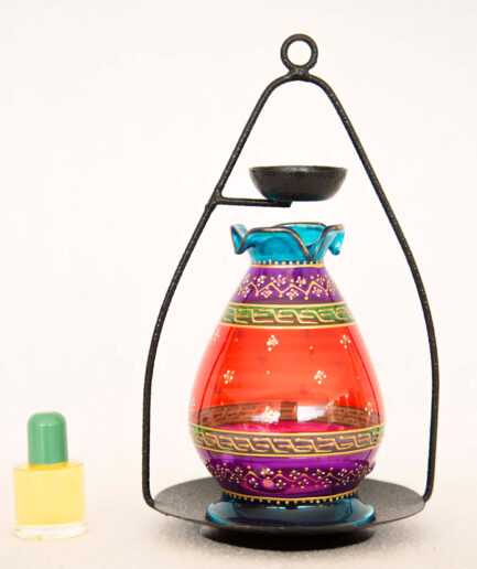 Opal Rouge oil diffuser-0