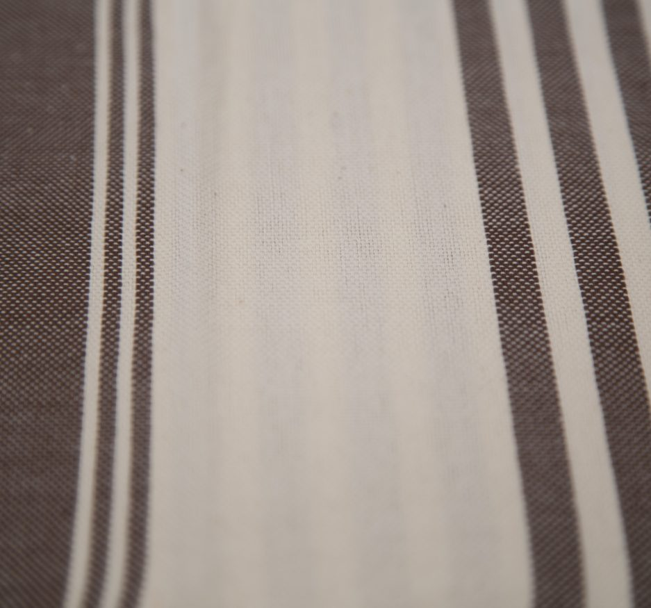 Maroon Placemats: set of two-2143